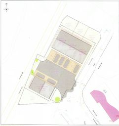 Thumbnail Land for sale in Mapplewells Road, Sutton-In-Ashfield