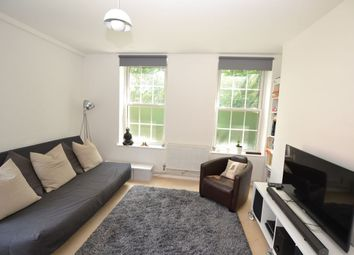 Thumbnail 1 bed flat for sale in Comber Grove, London