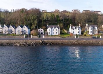 3 bed flat for sale in Ardbeg Road, Rothesay, Isle Of Bute, Argyll And Bute PA20
