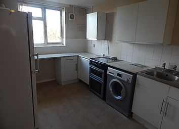 Thumbnail 3 bed flat to rent in Marine Court Centurion Way, Purfleet