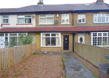 3 bed terraced house for sale in Legrams Lane, Bradford, West Yorkshire BD7