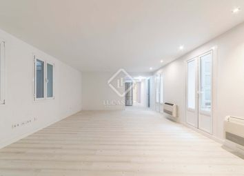 Thumbnail 3 bed apartment for sale in Spain, Madrid, Madrid City, Cortes / Huertas, Mad15270
