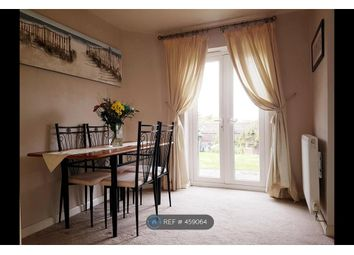 Thumbnail 3 bed semi-detached house to rent in Rowan Court, Spennymoor