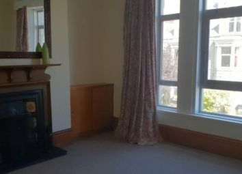 Thumbnail 2 bed flat to rent in St. Swithin Street, Aberdeen