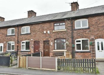 Thumbnail 1 bed terraced house for sale in Rivington Street, Atherton, Manchester