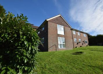 Thumbnail 1 bed flat for sale in High View, Mutton Hall Hill, East Sussex
