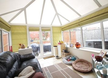 Thumbnail 3 bed semi-detached house for sale in Dunscar, Houghton Le Spring, Durham