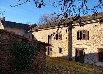 Thumbnail 7 bed property for sale in Midi-Pyrénées, Tarn, Albi