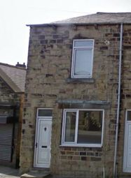 Thumbnail Terraced house to rent in High Street, Great Houghton