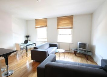 Thumbnail 3 bed flat to rent in Walworth Road, Walworth