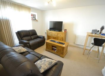 Thumbnail 4 bed detached house for sale in Watkin Road, Leicester