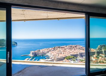 Thumbnail 2 bed apartment for sale in Apartment Dubrovnik Old Town View, Lukse Beretica, Croatia