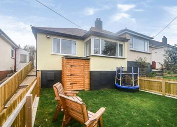 2 bed bungalow for sale in Paignton, Devon TQ3