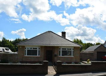Thumbnail 2 bed detached bungalow for sale in 65 Wellhall Road, Hamilton