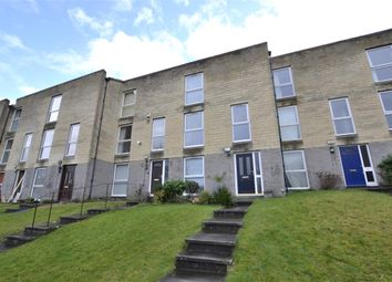 Thumbnail 3 bed terraced house for sale in Calton Walk, Bath, Somerset