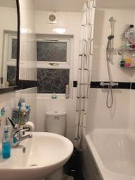 Thumbnail 1 bed flat to rent in Greenside, London