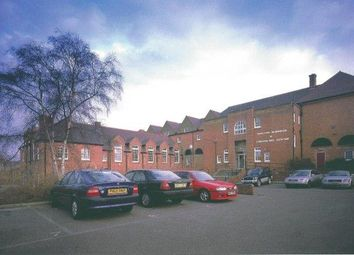 Thumbnail Office to let in Carlton, Nottingham