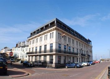 Thumbnail 1 bed flat for sale in Tower Promenade, New Brighton, Wallasey