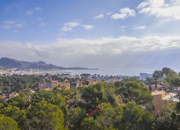 Thumbnail Land for sale in 07470, Port De Pollenca, Spain