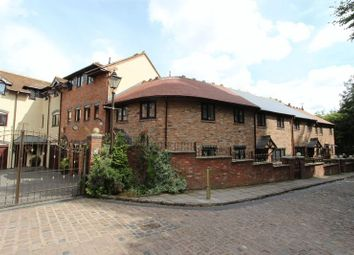 Thumbnail 4 bed property for sale in Hill Street, Walsall