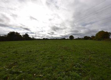 Thumbnail Farm for sale in Itchington, Alveston, Bristol