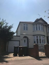Thumbnail 3 bed semi-detached house to rent in Cavendish Gardens, Barking, Essex