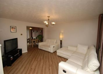 Thumbnail 3 bed link-detached house for sale in Littlefields, Mottram, Hyde
