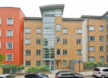 Thumbnail 2 bed flat for sale in Circa Apartments, 204 Regents Park Road