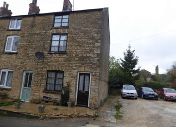 Thumbnail 3 bed terraced house for sale in Rock Hill, Chipping Norton