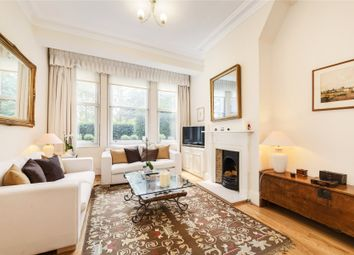 4 bed terraced house for sale in Parsons Green, Fulham, London SW6
