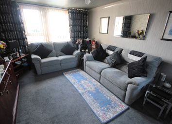 Thumbnail 2 bedroom flat for sale in Stoneyton Terrace, Aberdeen