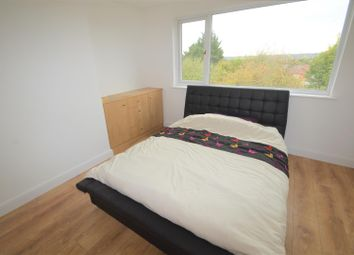 Thumbnail 5 bed semi-detached bungalow for sale in Dovedale Avenue, Clayhall, Ilford