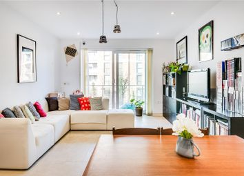 2 bed flat for sale in Melliss Avenue, Kew, Richmond TW9