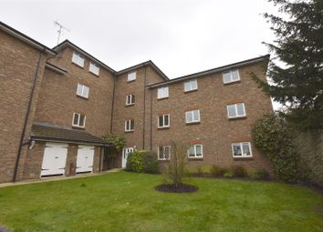 Thumbnail 2 bed flat for sale in Elm Road, Sidcup