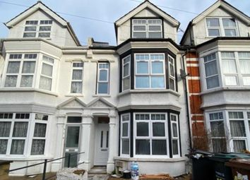 Thumbnail 4 bedroom terraced house to rent in Kent Road, Gravesend