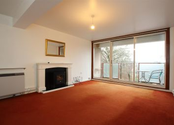 2 bed flat for sale in 13 Potterhill, Lochie Brae Perth PH2