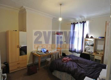 Thumbnail 1 bed flat to rent in - Hyde Park Rd (Gf), Leeds, West Yorkshire