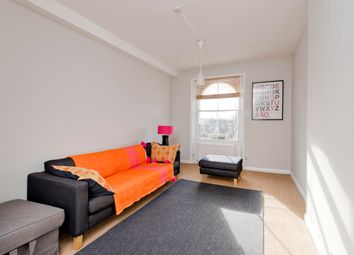 Thumbnail 1 bed flat to rent in Talbot Road, Notting Hill, London, UK