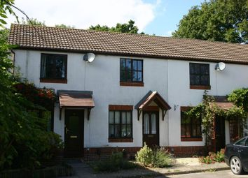 Thumbnail 1 bed property to rent in Shamblehurst Lane South, Hedge End, Southampton