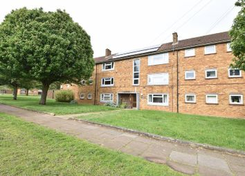 Thumbnail 3 bed flat for sale in Whipperley Way, Luton