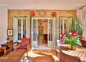 Thumbnail 1 bedroom apartment for sale in Marrakech