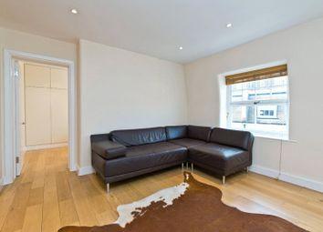 Thumbnail 2 bed flat to rent in Marlborough, 61 Walton Street