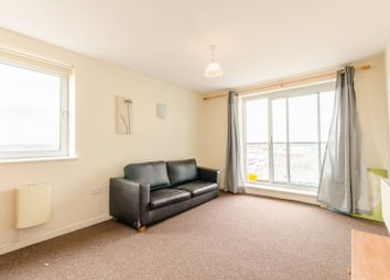 Thumbnail 2 bed flat to rent in City View, Centreway Apartments, Axon Place, Ilford
