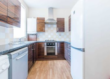 Thumbnail 5 bedroom detached house to rent in Strawberry Hill, Salford