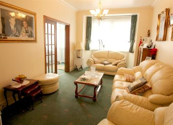 Thumbnail 3 bed property for sale in Perth Road, London