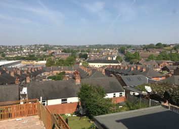 Thumbnail Room to rent in Windmill Lane, Nottingham