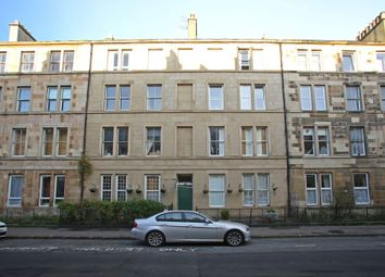 Thumbnail 1 bed flat for sale in 16 (2F2) Panmure Place, Tollcross, Edinburgh