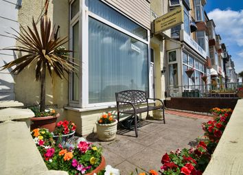 Thumbnail 15 bed terraced house for sale in Oystermouth Road, Swansea