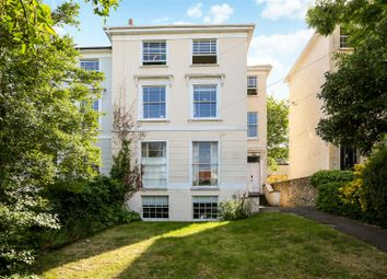 2 bed flat for sale in 36 Arley Hill, Cotham, Bristol BS6