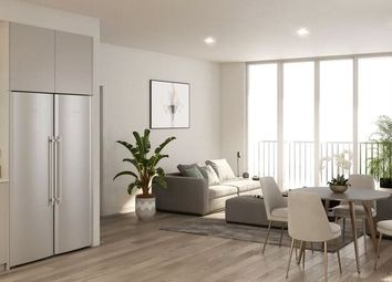 1 bed flat for sale in Plot 9 - Hamlet Building, North Kelvin Apartments, Glasgow G20